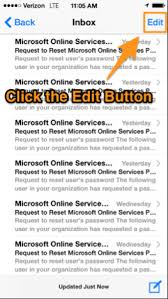reset microsoft online services password how can i move specific messages from my o365 account into my gmail