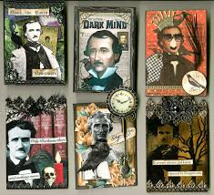 104 best he u0027s just a poe boy from a poe family images on