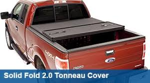 Folding Bed Cover Truck Bed Covers Hard Folding Retractable U0026 Fiberglass Tonneaus