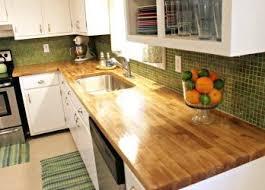 kitchen countertop decor ideas gray backsplash images of kitchen islands countertop decor tile