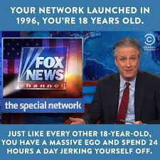 Best Daily Memes - the 50 funniest daily show with jon stewart memes of all time gallery