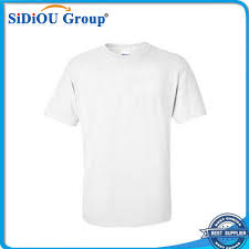 cheap plain white t shirts election t shirts buy election t