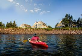 Lake Superior Cottages by Things To Do Larsmont Cottages North Shore Minnesota Resort On