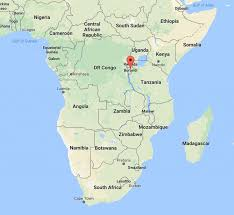 Burundi Africa Map by Burundi Gacokwe U2013 Slate Coffee Roasters