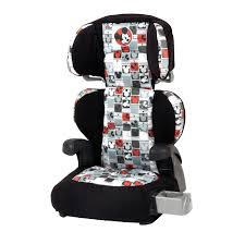 seat disney baby minnie mouse apt 40 rf convertible car seat