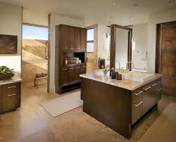 Bathroom Idea Pinterest Master Bathroom Ideas Small Home Design Ideas
