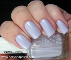 holly and polish a nail polish and beauty blog essie to buy or