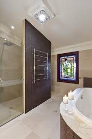 wall tiles bathroom ideas 49 best bathroom ideas images on bathroom ideas