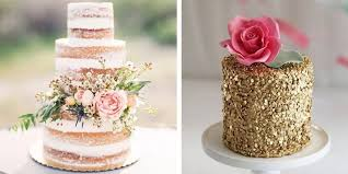 wedding cake diy 5 easy diy wedding cakes lds wedding