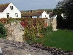 secret garden kemp town u2013 building opinions