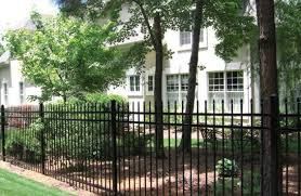 Decorative Fencing Decorative Fencing In Denver Affordable Fence Company