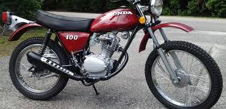 bentley motorcycle 2016 home vintage japanese motorcycle club of north america