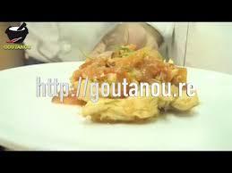 cuisine antou poulet au miel et citron vert par christian antou