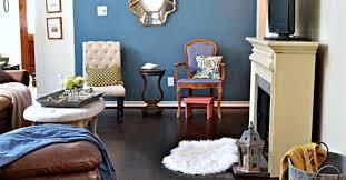 Wood Floor Living Room Ideas Diy Floor Repair And Maintenance Hometalk