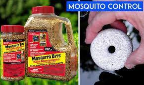 Best Mosquito Killer For Backyard Best Backyard Mosquito Repellent Outdoor Goods