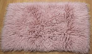 Make Your Home Beautiful With Accessories Accessories Premium Pink Flokati Rugs 2000 For Flokati Rug Ideas
