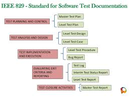19 images of ieee 829 test plan template infovia net