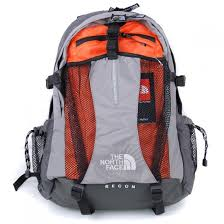 the north face black friday sale the north face nimble jacket recon backpacks orange north face