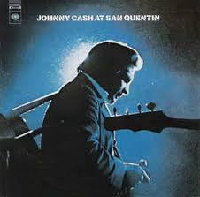johnny at san quentin the complete 1969 concert cd