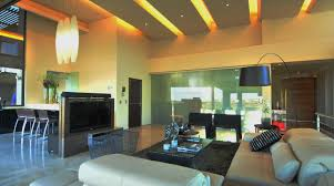 lighting interior lighting design beautiful at home lighting