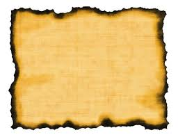 treasure map best 25 pirate treasure maps ideas on treasure maps