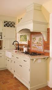 whether you want to display or conceal your kitchen cabinet