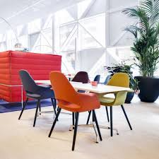 Vitra Conference Table Vitra Organic Conference Chair Vitra Charles And Ray Eames