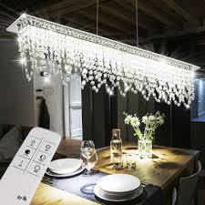 Wohnzimmer Lampe Skandinavisch Hängelampen Ebay