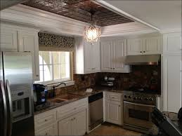 How To Cut Crown Moulding For Kitchen Cabinets Moulding For Kitchen Cabinets Installing Molding For Under