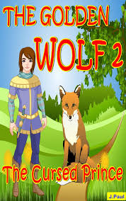 cheap facts about wolves for kids find facts about wolves for