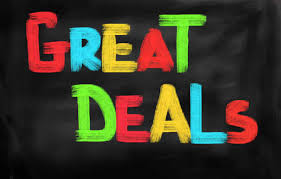 cell phone deals digest october 2015 phonedog