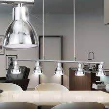 Esszimmer Deckenlampe Deckenlampe Esstisch U2013 Lampe Ideen