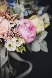 wedding florist bloomingbelles wedding florist event planner swansea united