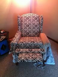 High Back Sofa Slipcovers Recliners Chairs U0026 Sofa Beautiful Lazy Boy Wingback Chairs Chair