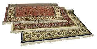 noleggio tappeti noleggio complementi d蠎arredo tappeto d arredo