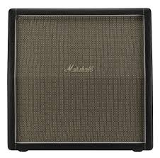 70s cabinets marshall 1960ahw handwired angled guitar speaker cabinet 120