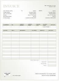 298408037983 invoice tracking spreadsheet smart receipt scanner
