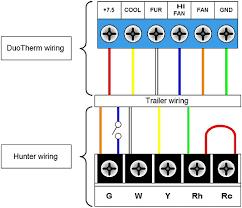 wiring diagram for home thermostat u2013 readingrat net