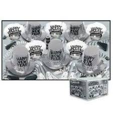 new years party packs new years burst standard kit serves8 new year s party ideas