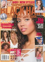 online hairstyle magazines short hairstyles wonderful 10 download of black hair magazine