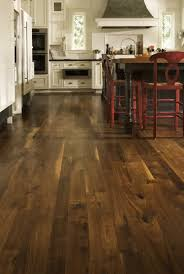 How To Clean Laminate Floors Without Leaving A Film How To Get Sparkling Clean Laminate Floors Without Leaving A Film