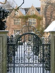 Country Houses Best 25 English Country Houses Ideas On Pinterest English