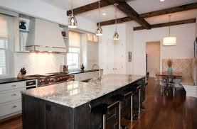 Pendant Lighting For Kitchen Island Ideas Kitchen Island Pendant Lighting Over Spacing Houzz Single Sink