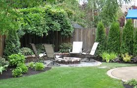 garden ideas photos backyard garden ideas beautiful backyard pictures ideas landscape