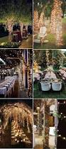 best 25 white string lights ideas on pinterest big tent