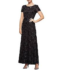formal gown women s formal dresses evening gowns dillards