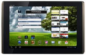 asus android tablet the android 4 0 ics update borked my asus transformer the ebook
