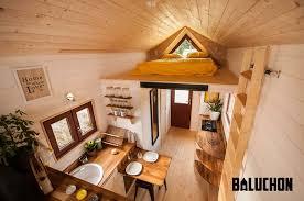 design tiny home l u0027odysse french tiny house tiny house design small home