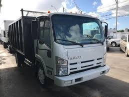 volvo truck parts miami isuzu dump trucks in miami fl for sale used trucks on