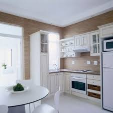 kitchen ideas small spaces 100 design small kitchen space 100 home design for small